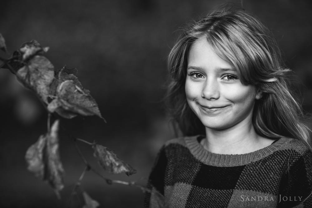 Anna Eriksson-34.jpg