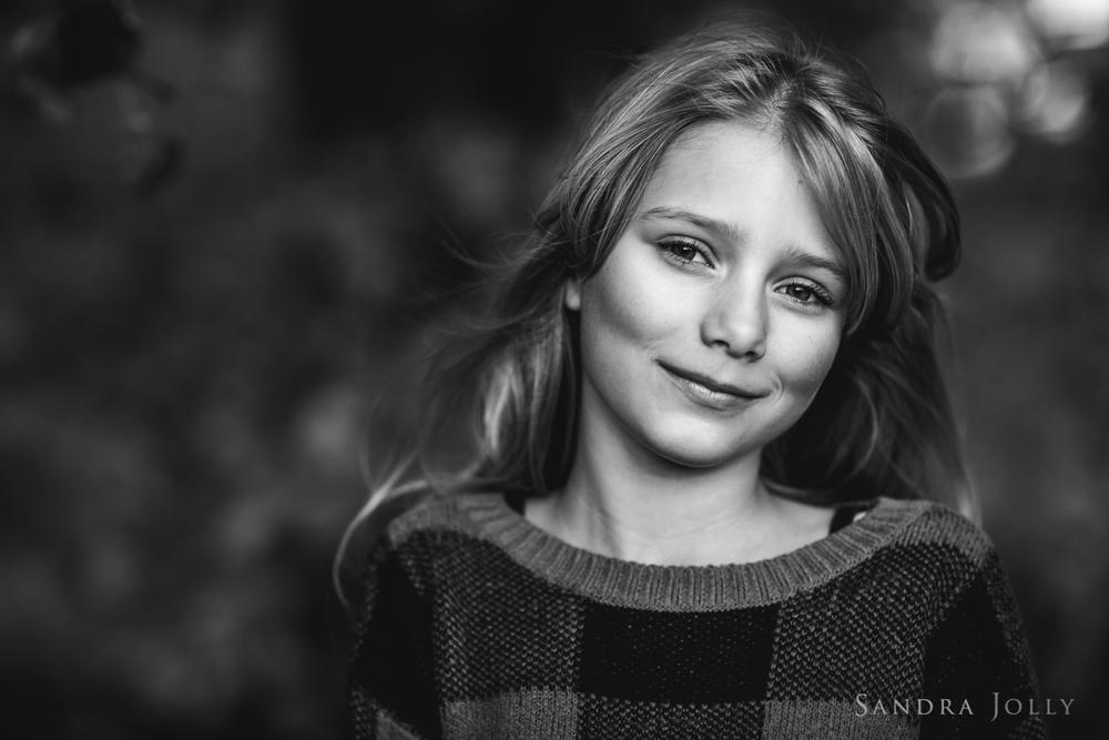 Anna Eriksson-35.jpg