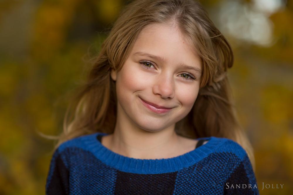 Anna Eriksson-36.jpg