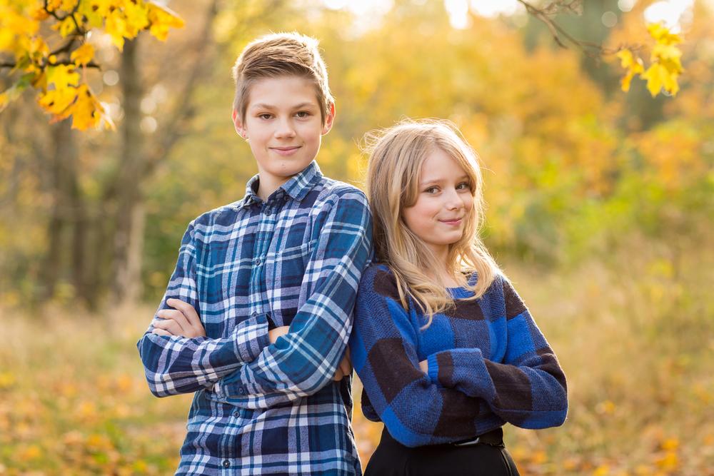 Anna Eriksson-2.jpg