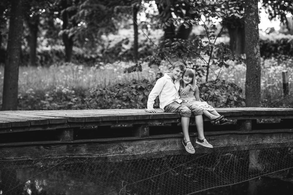 Ann-Sofi Larsson-40.jpg