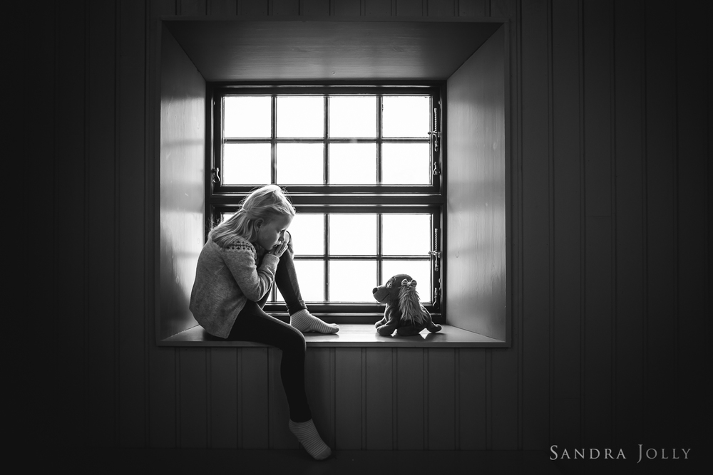 Sandra Jolly Photography