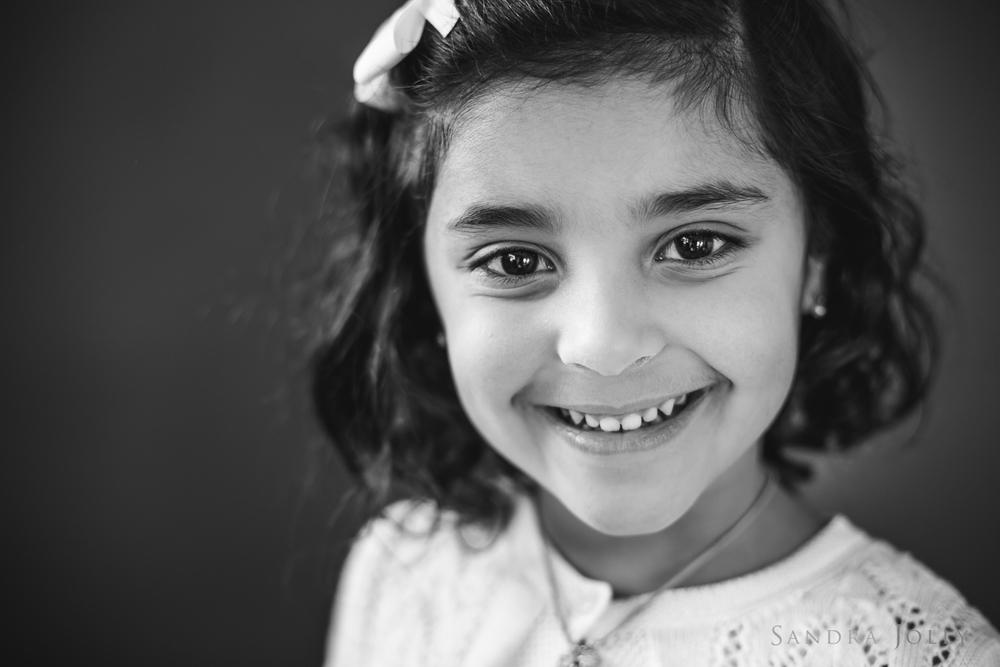 Dalia Khalil - 2016-3.jpg