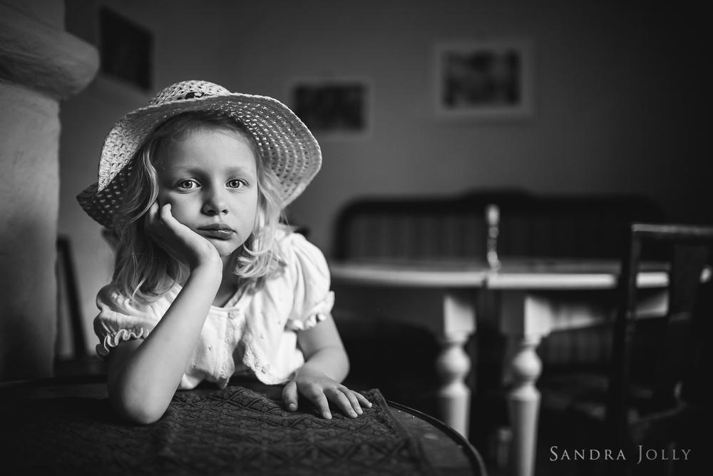 Stockholm barn fotograf