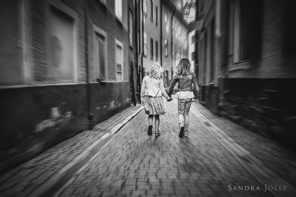 Sandra Jolly Photography.jpg
