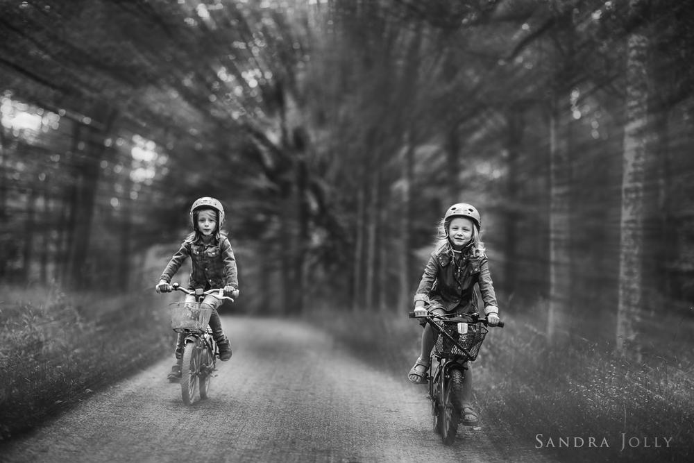 Sandra Jolly Photography-1-2.jpg