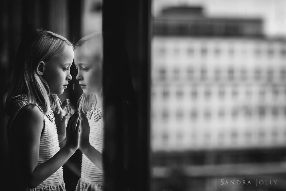 Sandra Jolly Photography-5.jpg