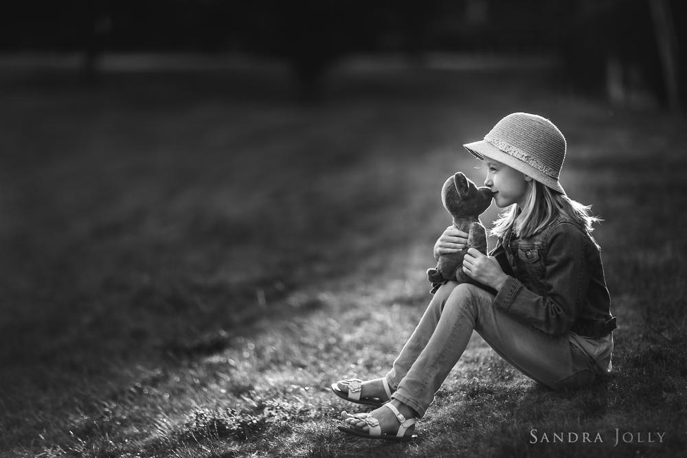 Sandra Jolly Photography-1033.jpg