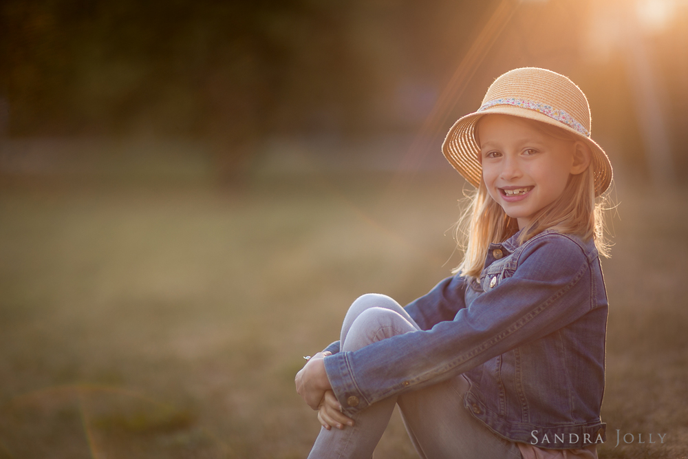 Sandra Jolly Photography-1049.jpg