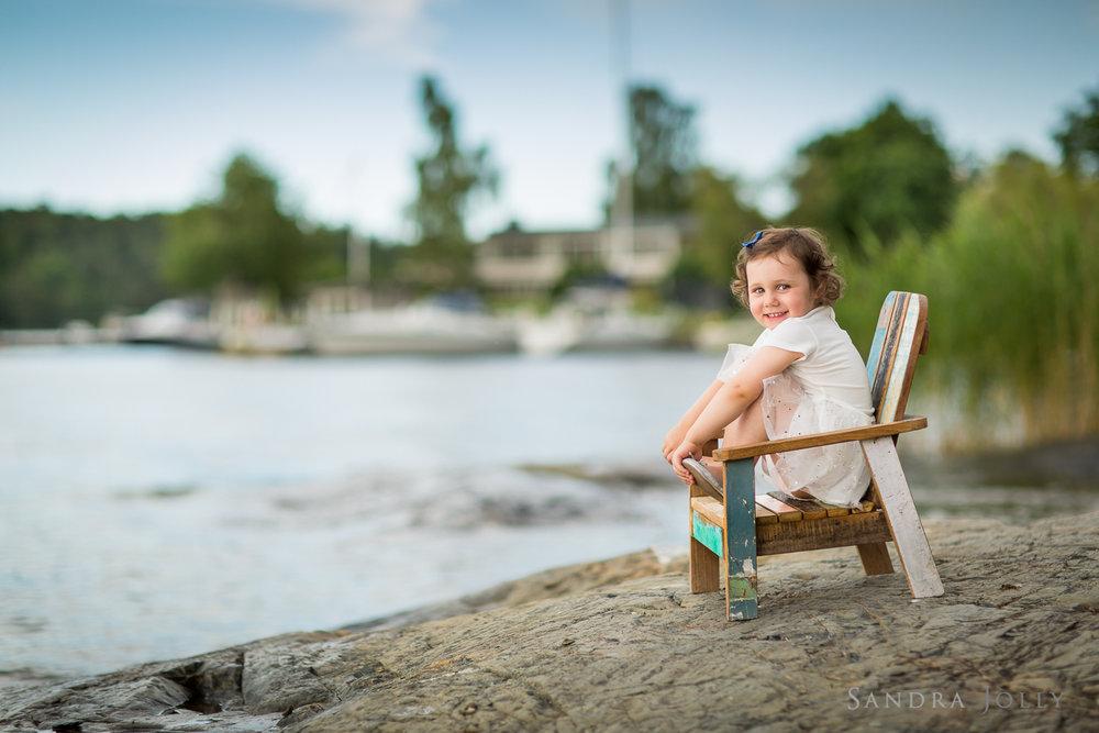 Sandra Jolly Photography-.jpg