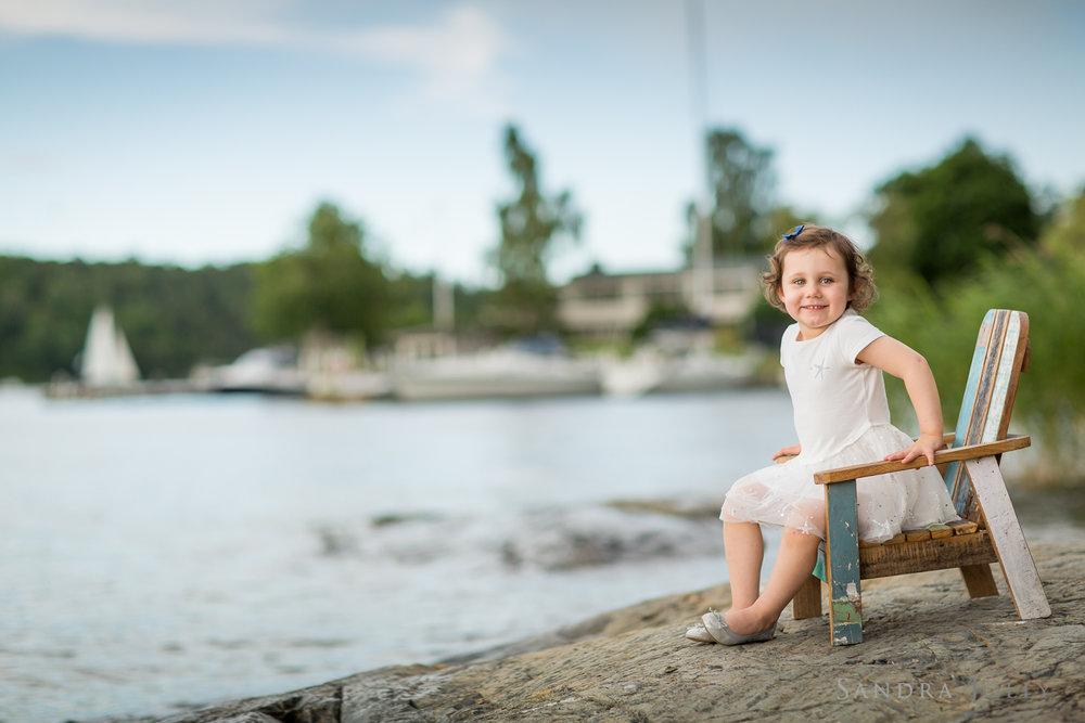 Sandra Jolly Photography-28.jpg