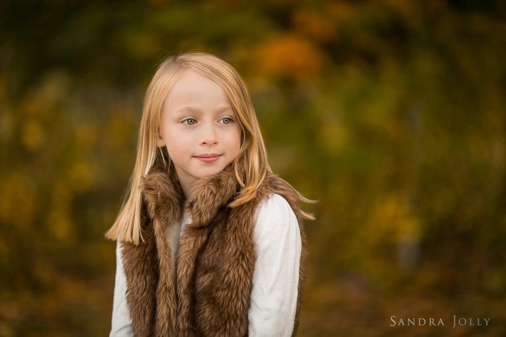 Sandra Jolly Photography-3717.jpg