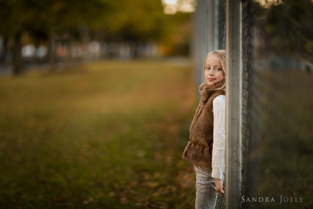 Sandra Jolly Photography-3724.jpg