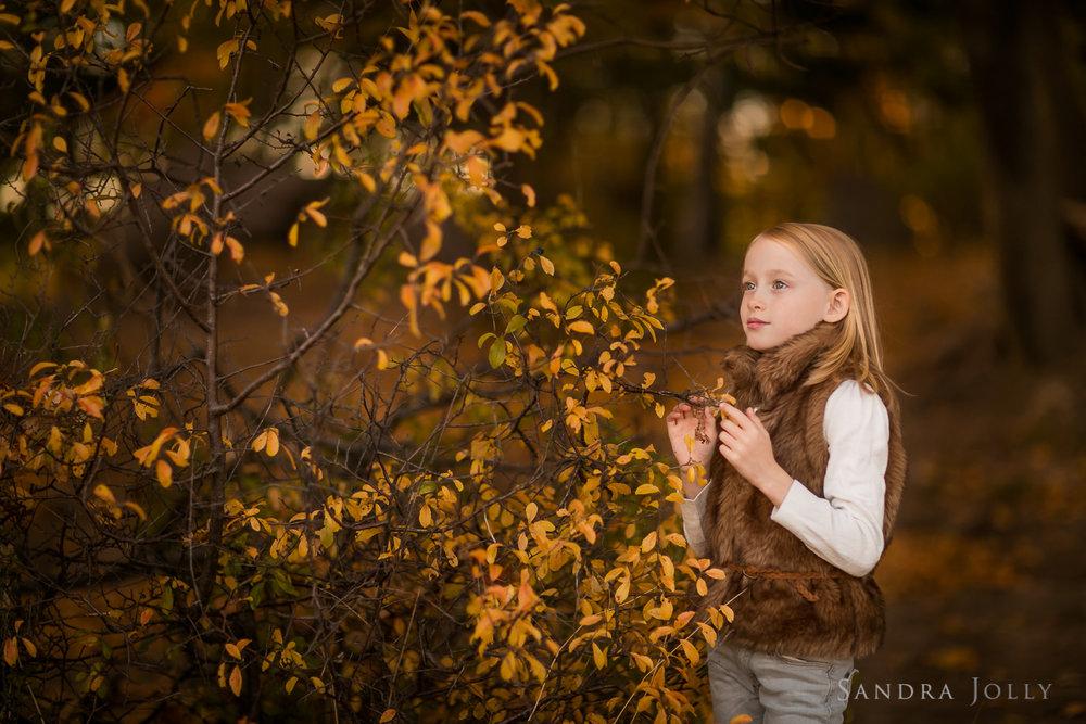 Sandra Jolly Photography--3.jpg