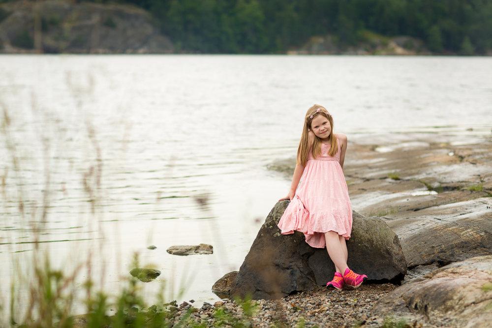 Birgitta Atkinson -40.jpg
