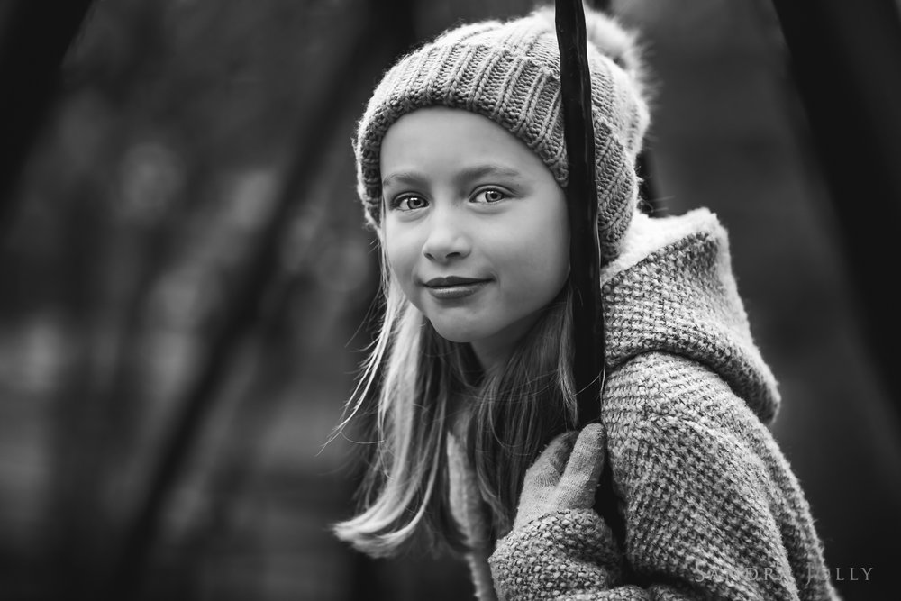 Sandra Jolly Photography--2.jpg