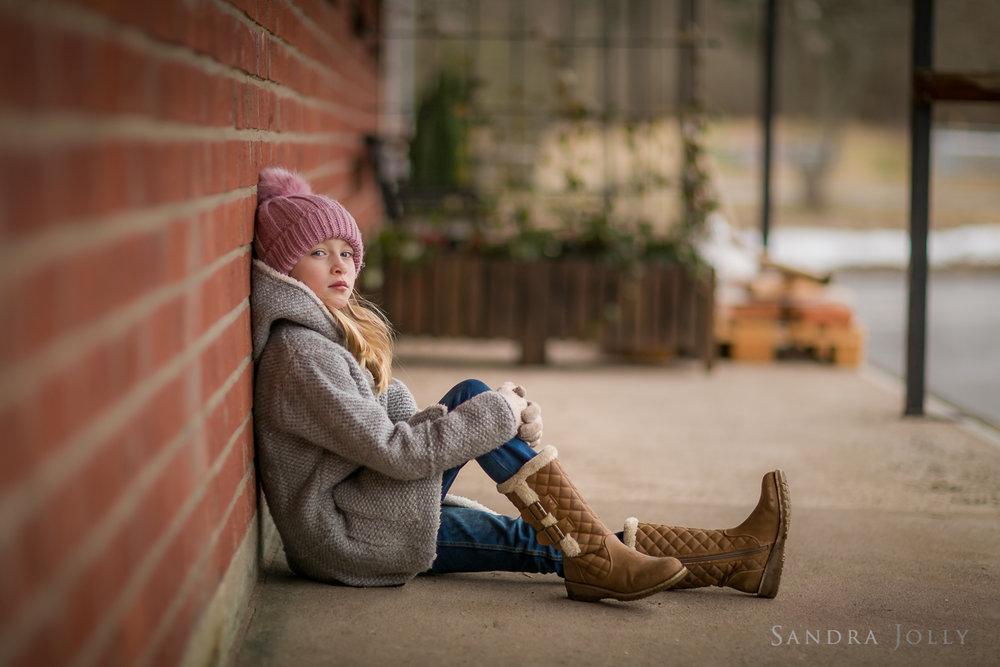 Sandra Jolly Photography-7985.jpg