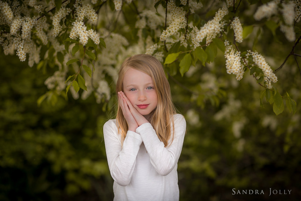 Sandra Jolly Photography-9911.jpg