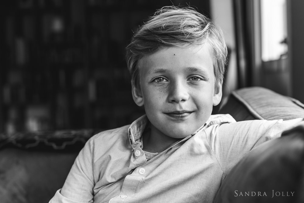 Sandra Jolly Photography-15.jpg