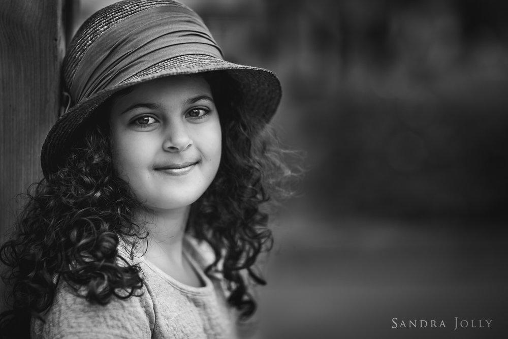 Sandra Jolly Photography-1035.jpg