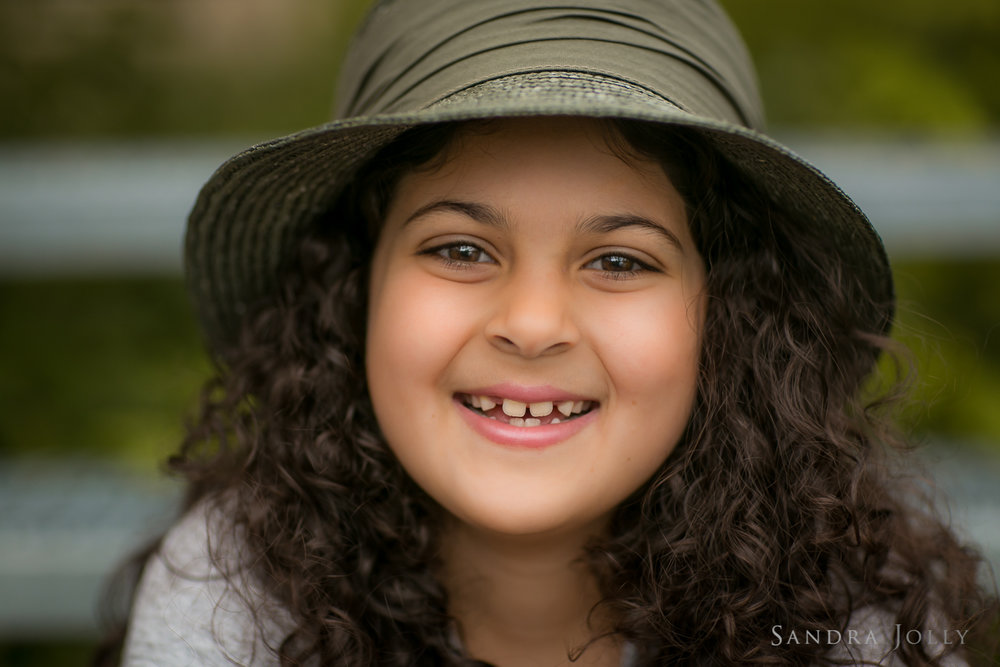 Sandra Jolly Photography-1051.jpg