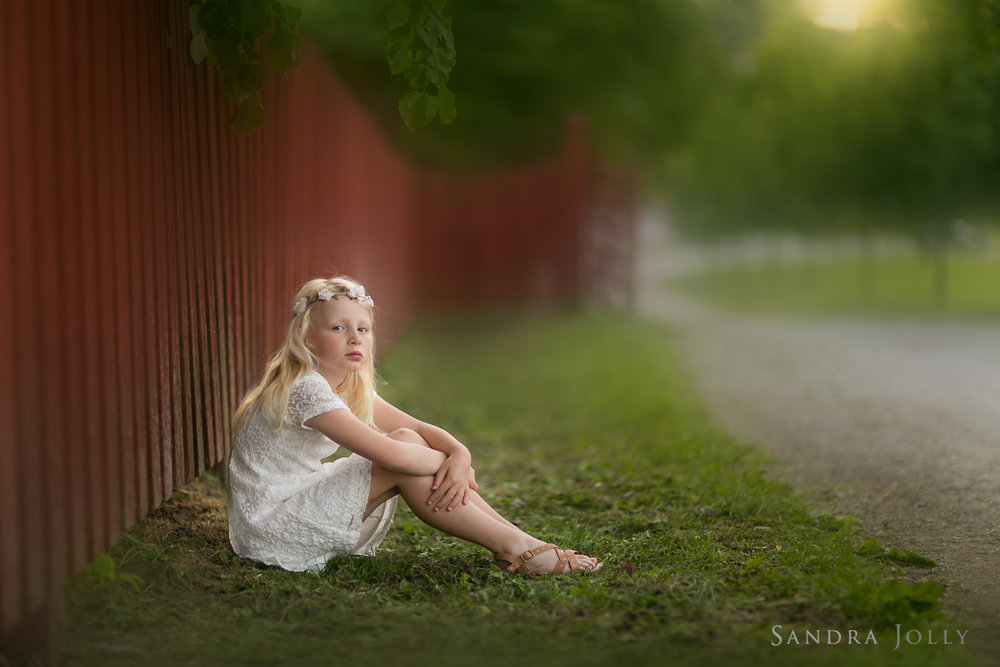 Sandra Jolly Photography-.jpg