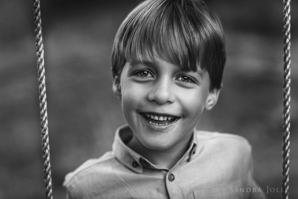 Nicky Standingford 2017-41.jpg