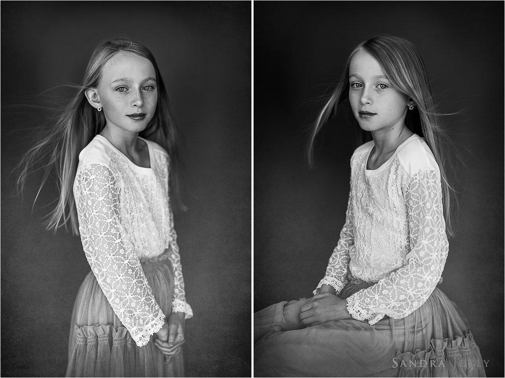 Fine-art-portraits-by-Stockholm-child-photographer-Sandra-Jolly.jpg