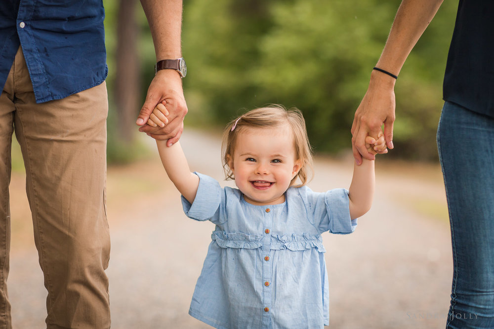 ulriksdals-slott-familjefotografering-by-Sandra-Jolly-Photography.jpg