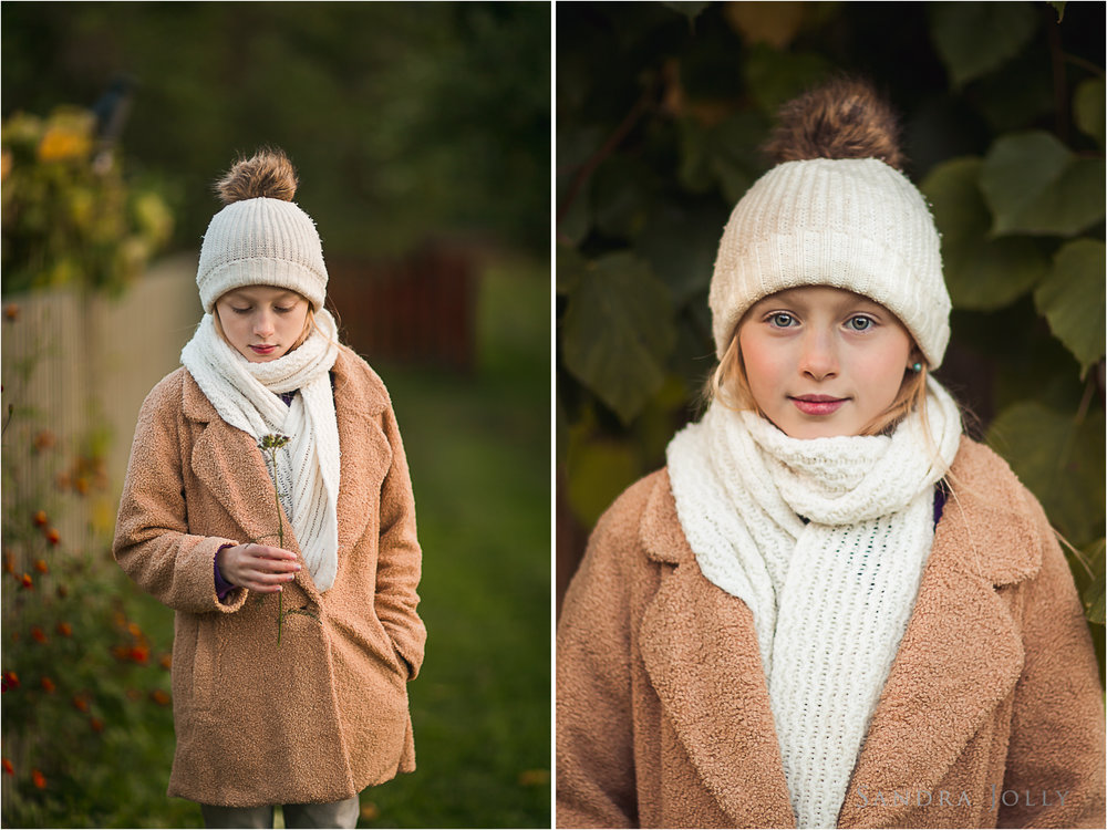 autumn-child-photo-session-by-best-family-photographer-Stockholm.jpg