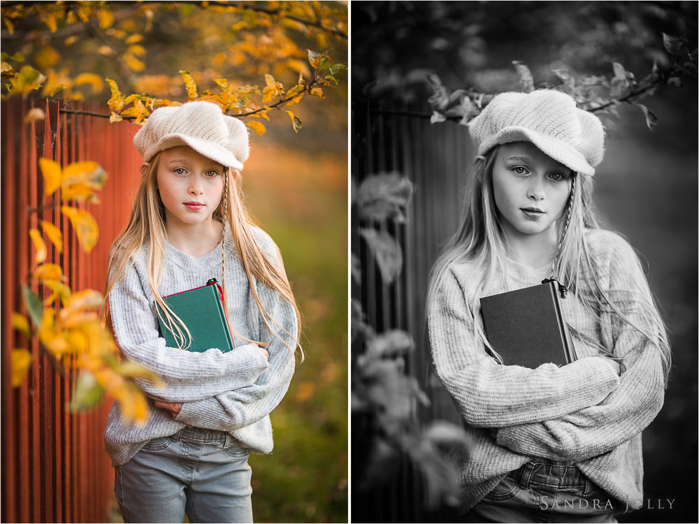 fall-portraits-of-girl-by-red-fence-by-barnfotograf-Stockholm-sandra-jolly.jpg