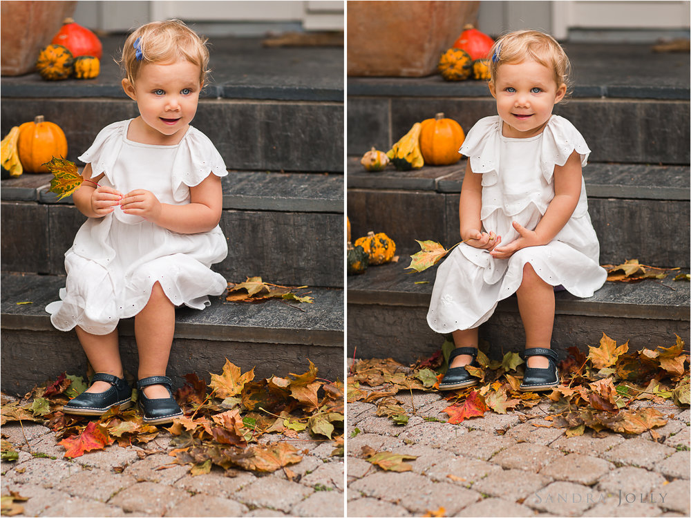 autumn-portrait-of-girl-with-pumpkins-by-child-photographer-sandra-jolly.jpg