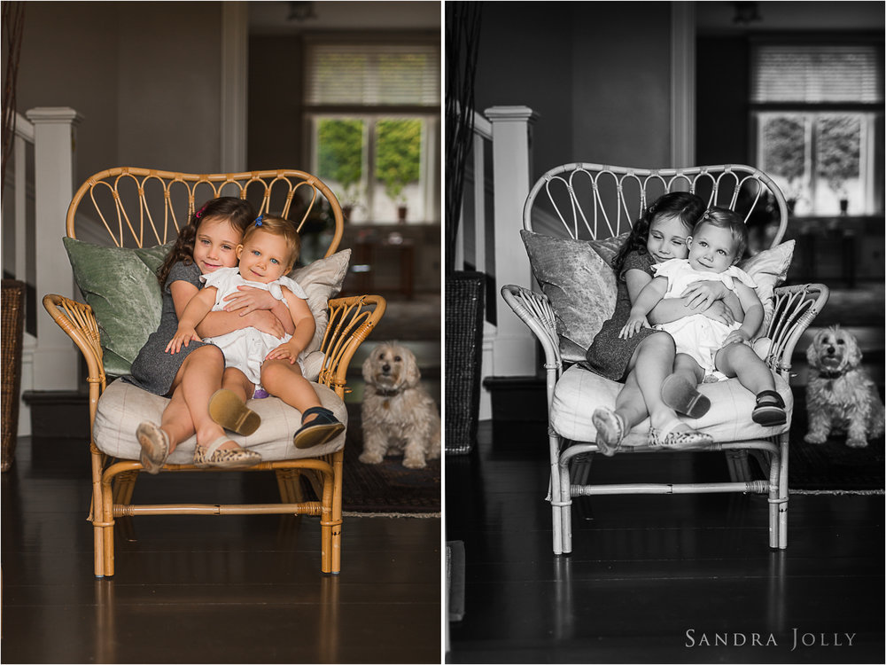 portrait-of-two-sisters-by-stockholm-family-photographer-sandra-jolly.jpg