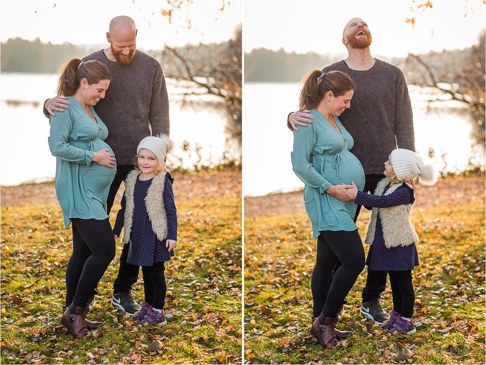 Outdoor-pregnancy-session-by-Stockholm-familjefotograf.jpg