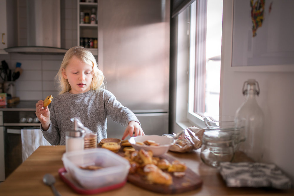2018-favourite-portraits-by-Stockholm-barnfotograf-Sandra-Jolly-2-1.jpg