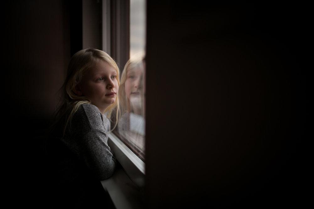 2018-favourite-portraits-by-Stockholm-barnfotograf-Sandra-Jolly-3-1.jpg