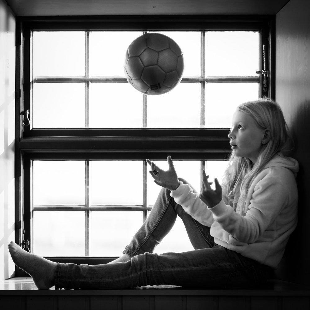 2018-favourite-portraits-by-Stockholm-barnfotograf-Sandra-Jolly-12-1.jpg