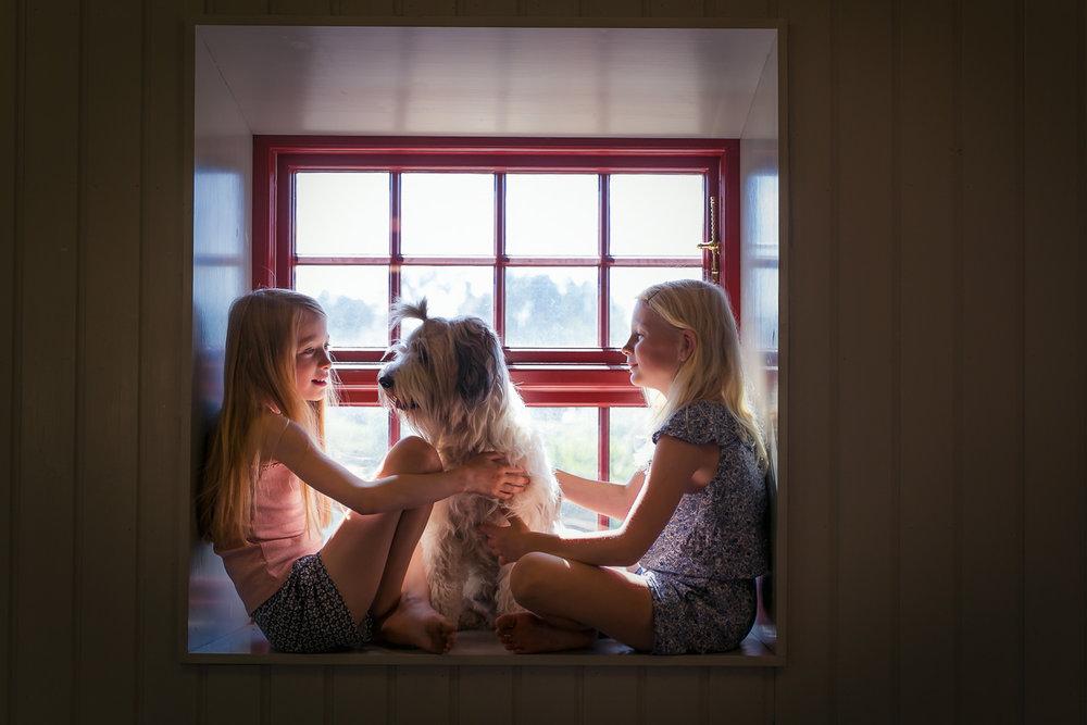 2018-favourite-portraits-by-Stockholm-barnfotograf-Sandra-Jolly-15-1.jpg