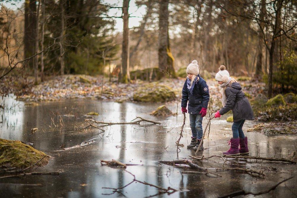 2018-favourite-portraits-by-Stockholm-barnfotograf-Sandra-Jolly-14-1.jpg