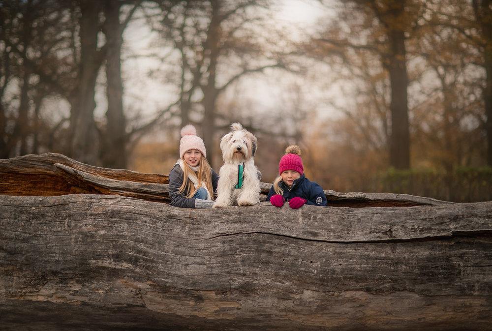 2018-favourite-portraits-by-Stockholm-barnfotograf-Sandra-Jolly-20-1.jpg