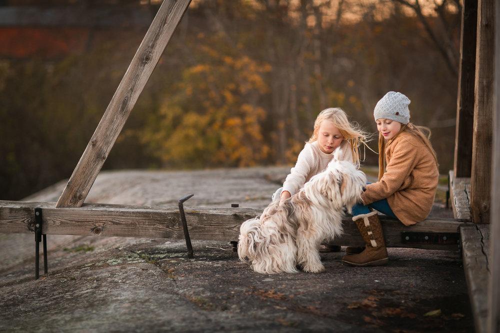 2018-favourite-portraits-by-Stockholm-barnfotograf-Sandra-Jolly-21-1.jpg