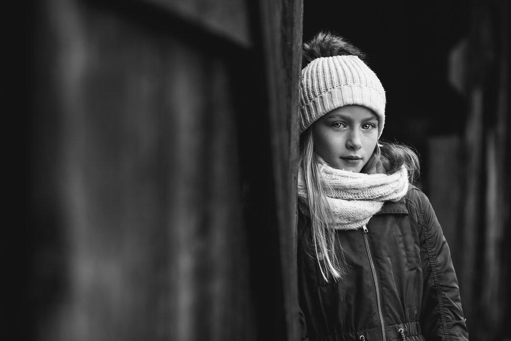 2018-favourite-portraits-by-Stockholm-familjefotograf-Sandra-Jolly-1.jpg