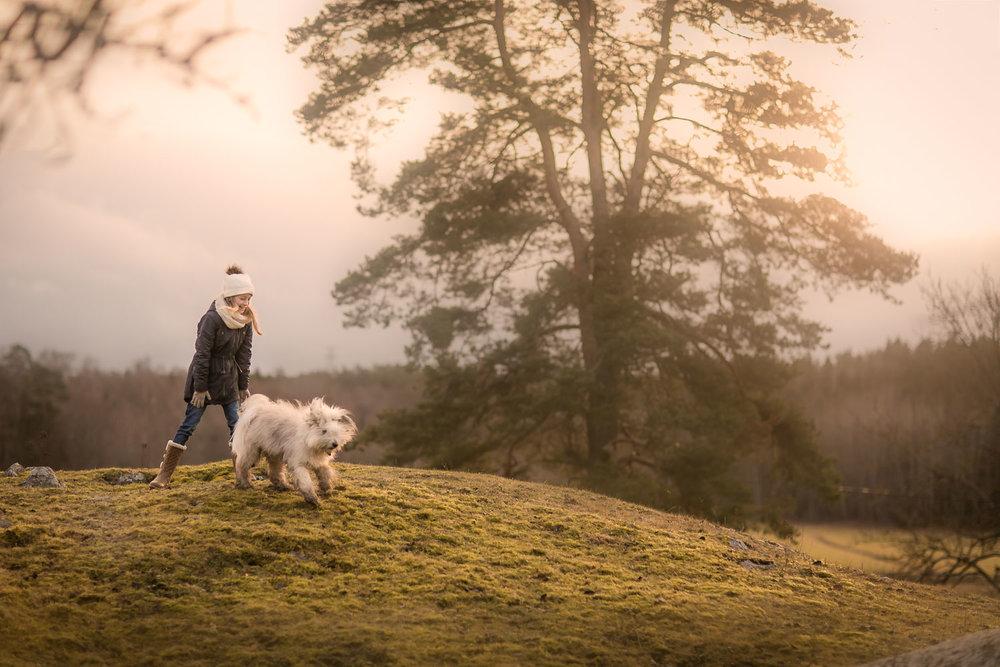 2018-favourite-portraits-by-Stockholm-familjefotograf-Sandra-Jolly-4-1.jpg