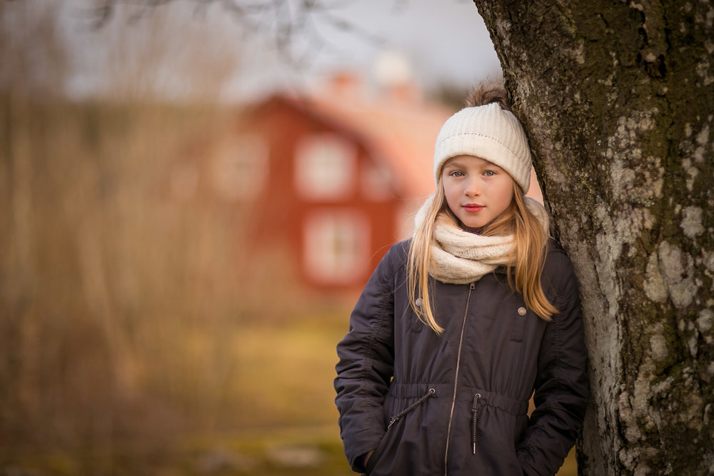 2018-favourite-portraits-by-Stockholm-familjefotograf-Sandra-Jolly-5-1.jpg