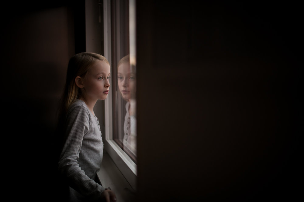 2018-favourite-portraits-by-Stockholm-familjefotograf-Sandra-Jolly-7-1.jpg