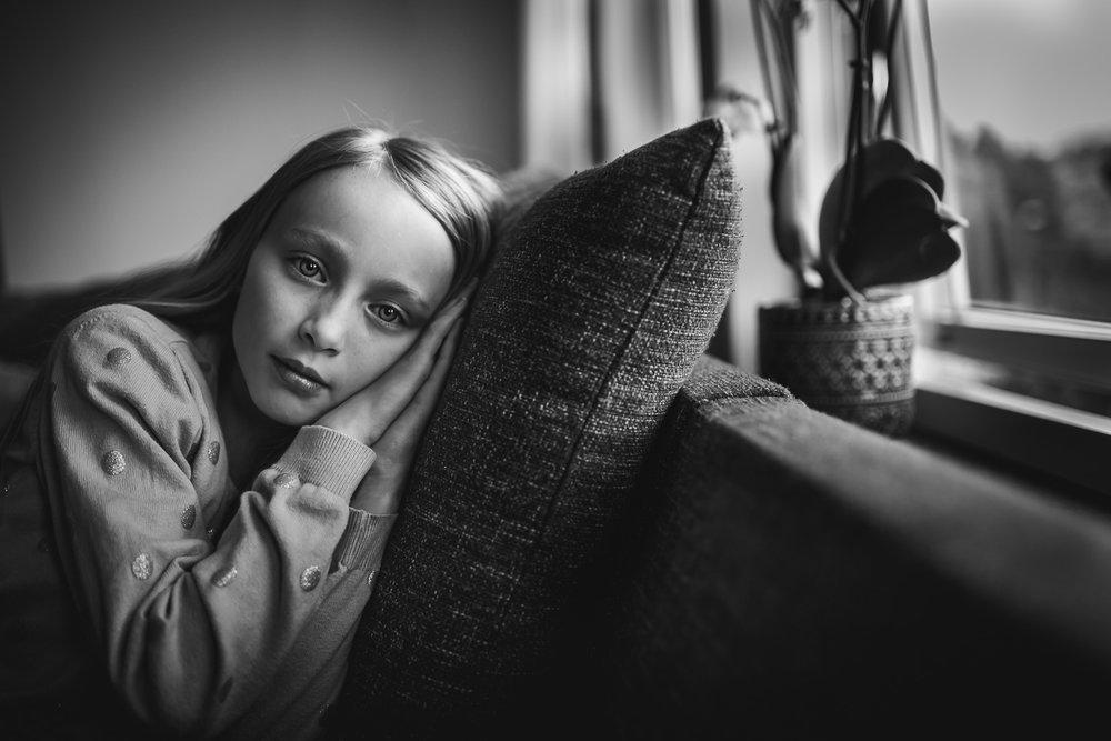 2018-favourite-portraits-by-Stockholm-familjefotograf-Sandra-Jolly-10-1.jpg