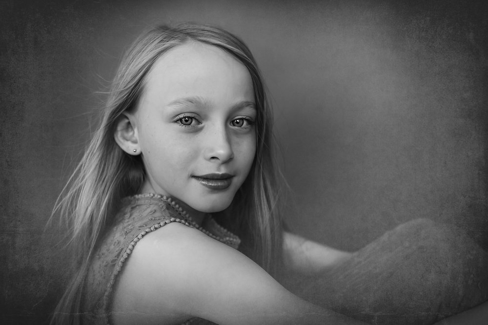 2018-favourite-portraits-by-Stockholm-familjefotograf-Sandra-Jolly-14-1.jpg