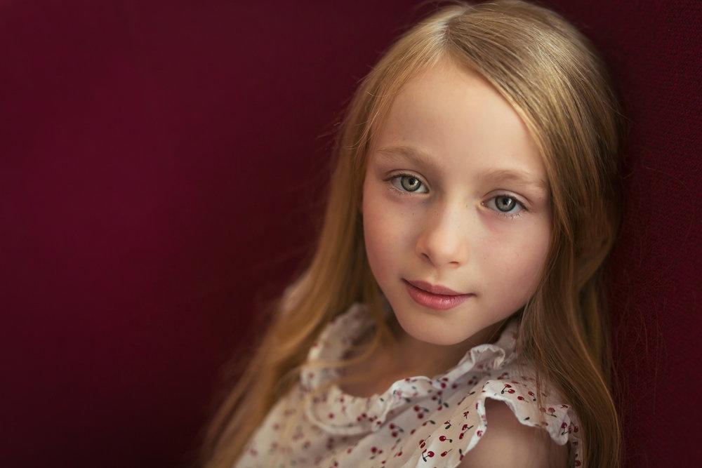 2018-favourite-portraits-by-Stockholm-familjefotograf-Sandra-Jolly-18-1.jpg