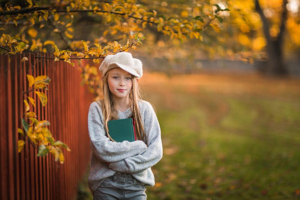 2018-favourite-portraits-by-Stockholm-familjefotograf-Sandra-Jolly-23-1.jpg