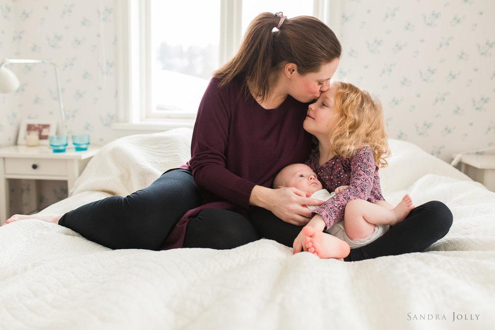 familjefotografering-sandra-jolly.jpg